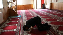 Abdelbaki Es Satty, l'imam marocain qui aurait