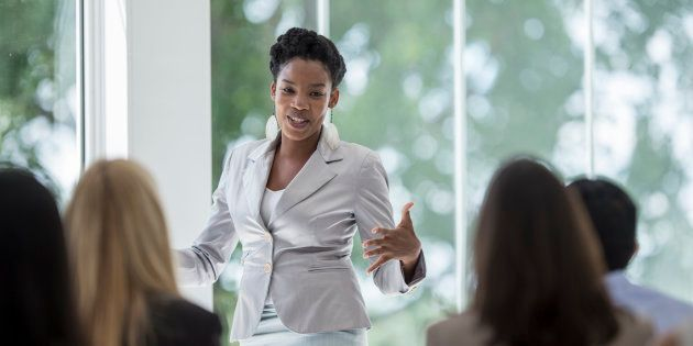 12 habitudes clés qui font les leaders exceptionnels.