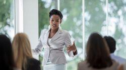 BLOG - 12 habitudes clés qui font les leaders