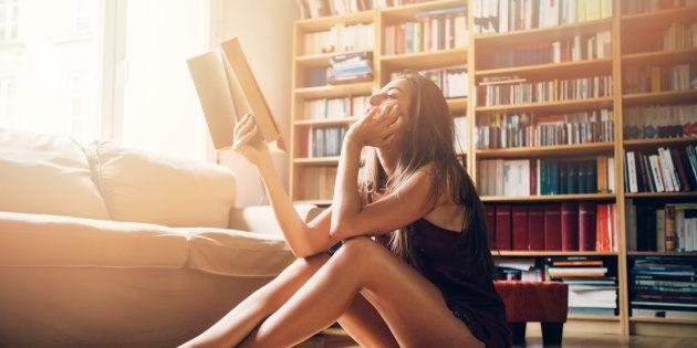 5 raisons d'aimer la rentrée