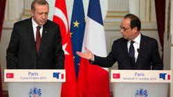 Dans un futur pas si lointain, l'économie française passera derrière la Turquie et le