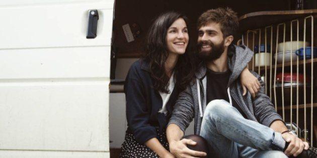 Comment éviter les disputes quand on voyage en couple.
