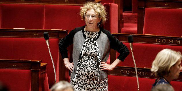 Comment la loi Travail de la ministre Muriel Pénicaud doit envoyer un message fort aux entreprises sans...