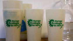 BLOG - L'écologie doit être le symbole de la