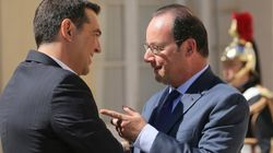 Le livre de confessions de Hollande fait polémique jusqu'en