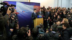 Campagne présidentielle cherche média pour la