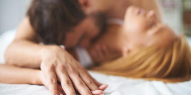elle baise lors d une fete familial avec ses invites apres les rapports sexuels la douleur