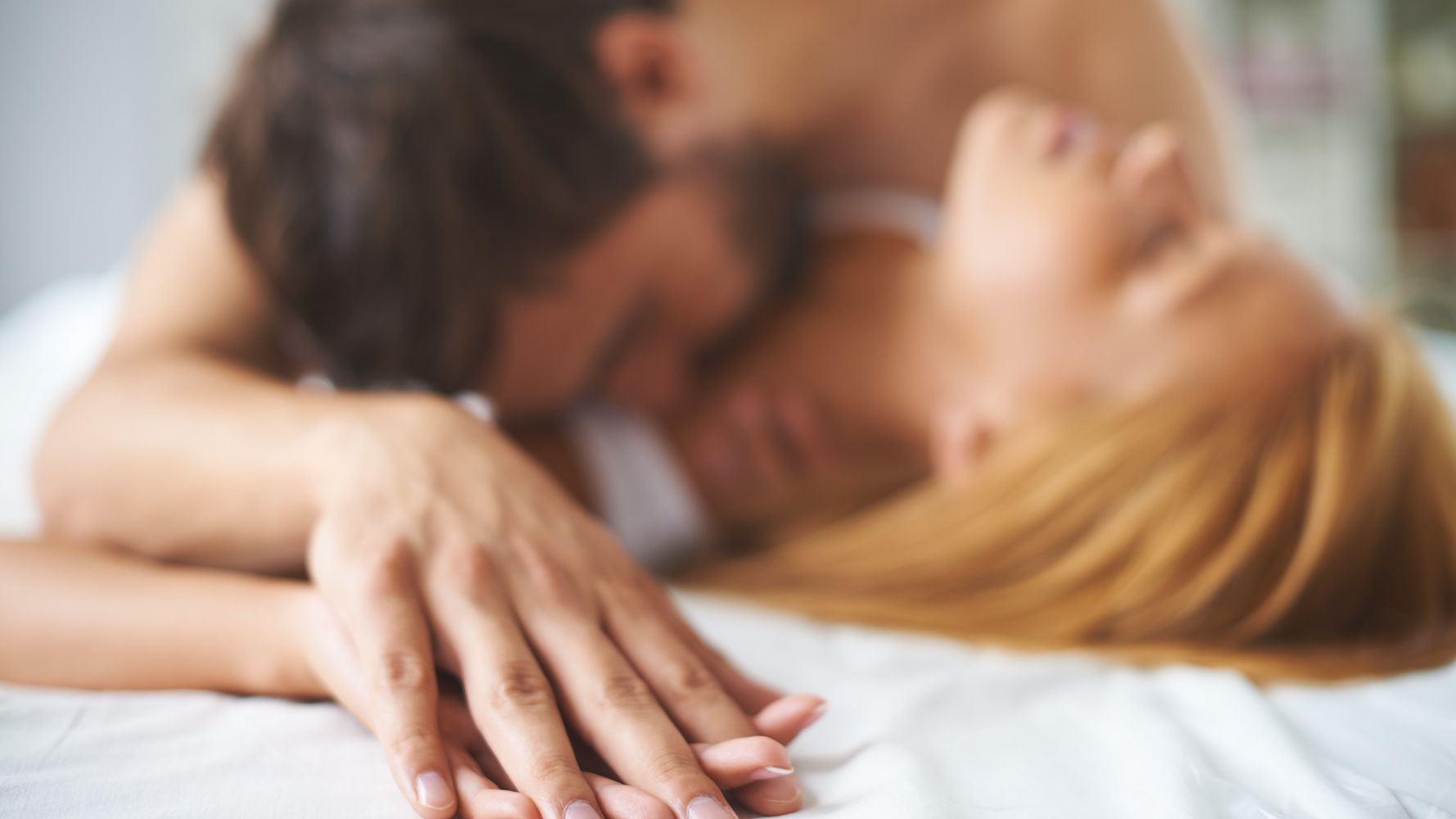 Rencontre femme pour-relation-intime, femmes célibataires