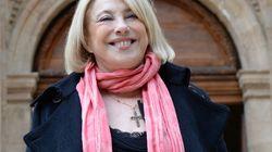 La maire d'Aix-en-Provence renvoyée en correctionnelle pour détournement de fonds