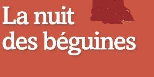 La Nuit des béguines, un drame dense de la rentrée littéraire à ne pas