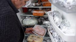 Avec cet accord pour le climat, le gaz de vos réfrigérateurs sera bientôt