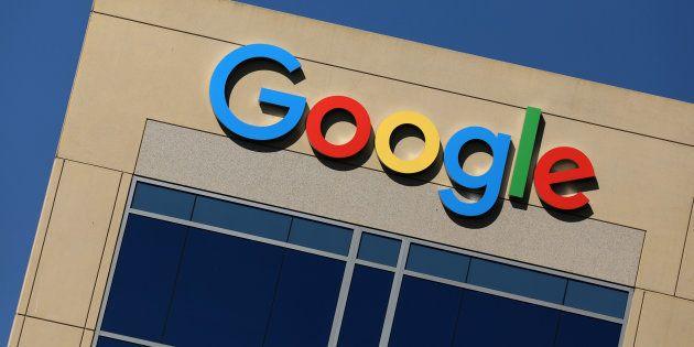 Google et Wal-Mart vont s'allient pour la vente de produits en ligne et concurrencer