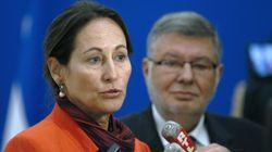 Notre-Dame-des-Landes: Royal se dit pour l'abandon du projet
