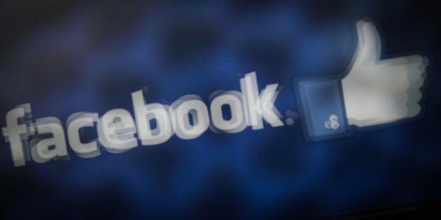 Facebook vous fait le coup de la panne ? Vous n'êtes pas