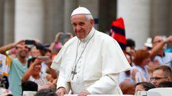 BLOG - Le Pape n'a pas de leçon à donner à l'Europe sur les