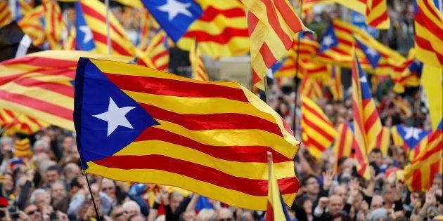 L'indépendantisme catalan est un patriotisme de pacotille et source de vrais