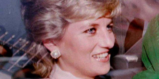 Un documentaire sur Diana revient sur les suites de son accident