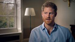 Mort de Diana : la colère du Prince Harry envers les