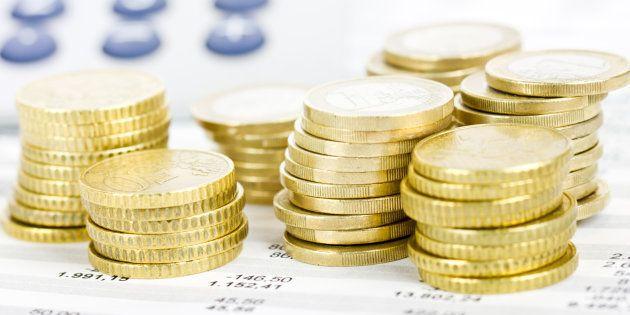 Baisse des cotisations: de combien votre salaire augmentera-t-il au 1er