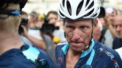 Lance Armstrong va être jugé aux