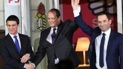 Le Parti socialiste va-t-il devoir vendre son siège de