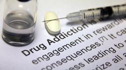 L'ouverture de la salle de consommation de drogue à moindre risque,un choix