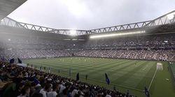 La Ligue 1 lance son championnat e-sport, une