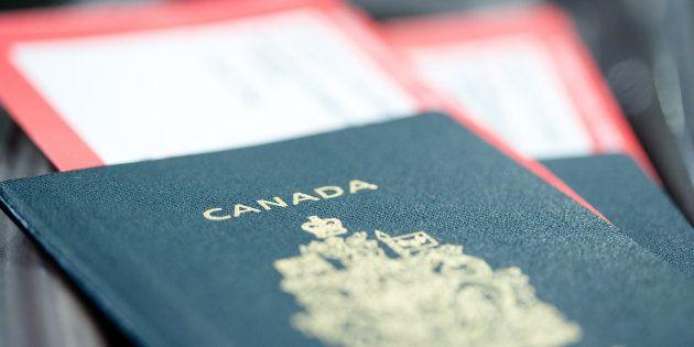 Le sexe neutre pourra figurer sur les documents officiels canadiens