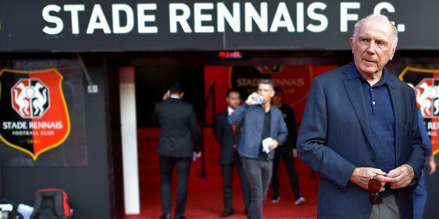 Malgré le jackpot Dembélé, les fans du Stade Rennais ne doivent pas s'attendre à un recrutement bling