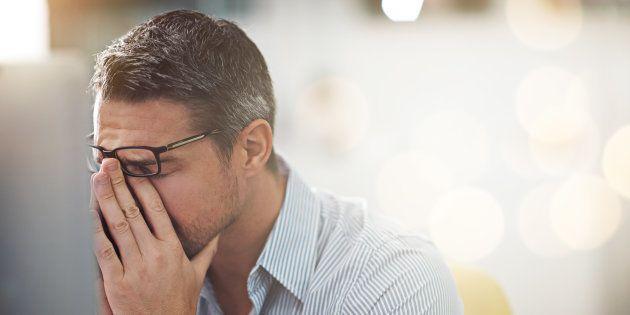 Google veut vous aider à diagnostiquer une dépression avec un questionnaire en