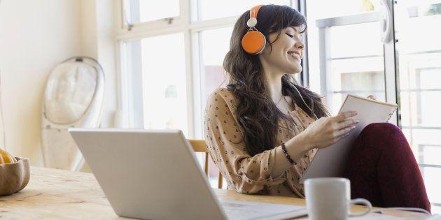 Les 3 bienfaits de la musique au