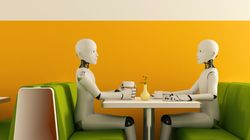 Microsoft assure que son intelligence artificielle comprend la parole aussi bien qu'un