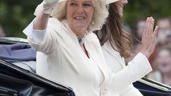 Vingt ans après la mort de Diana, Camilla a-t-elle réussi à s'imposer dans le cœur des