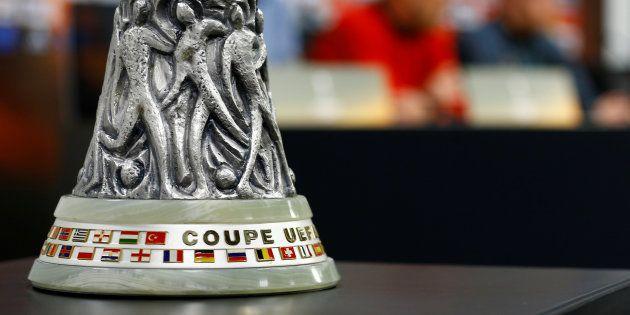 On connait les adversaires des clubs français pour l'Europa