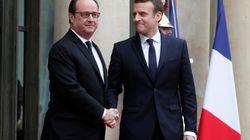 BLOG - Bonne nouvelle pour le Président, François Hollande