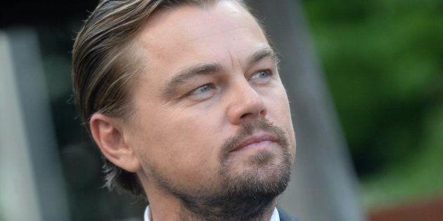 Leonardo le 16 septembre à New-York pour