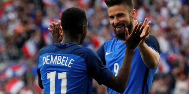 Ousmane Dembélé à Barcelone: En tenant compte de l'inflation, il n'est pas encore français le plus cher...