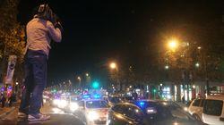 Police, profs, élus... La France en a marre des