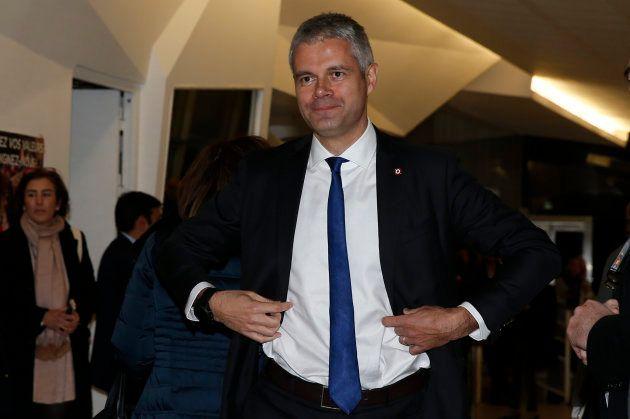 Daniel Fasquelle candidat à la présidence Les Républicains, qui sont les autres