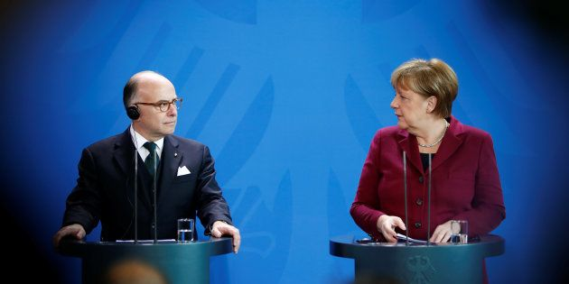 Le projet de fusion PSA-Opel a tout pour dresser l'Allemagne contre la