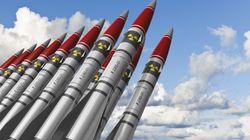 Les retombées nucléaires d'une possible détente entre Trump et