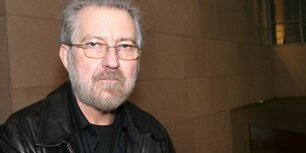Tobe Hooper, le réalisateur