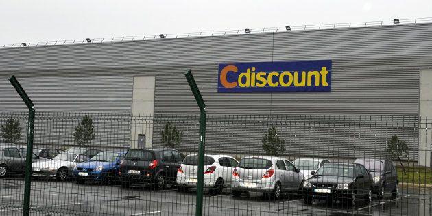 Le site de e-commerce Cdiscount a été épinglé par la Cnil pour de nombreux manquements concernant la...