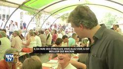 Montebourg sur Vallaud: