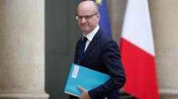 Le ministre de l'Éducation nationale annonce une hausse du budget pour 2018