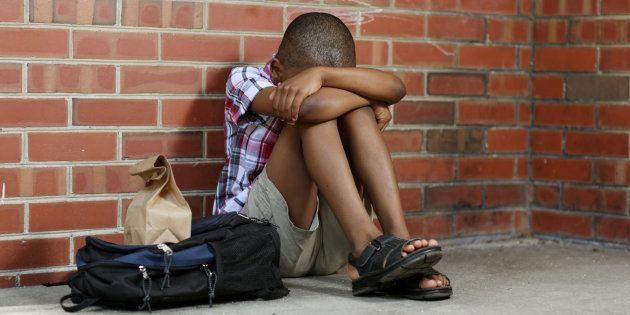 Comment déceler et combattre le harcèlement scolaire de votre enfant.
