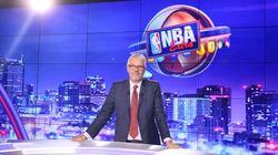 Ce week-end, les meilleurs joueurs NBA célèbrent le