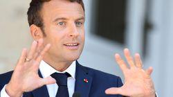 BLOG - Les 5 erreurs de début de mandat d'Emmanuel Macron qui pourraient bien lui coûter son