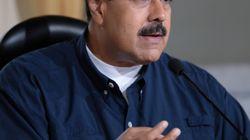 BLOG - Le Venezuela, un enjeu crucial pour la France