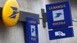 La politique de modernisation de la Poste montre ses